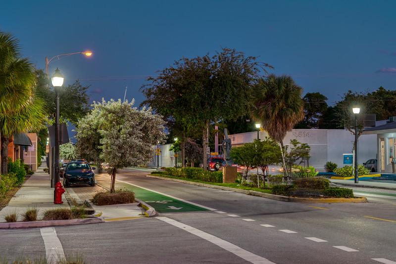 Spring City - Florida - 2019-338.jpg