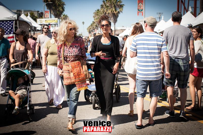 VenicePaparazzi-45.jpg