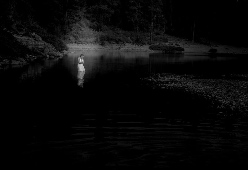 water-17.jpg