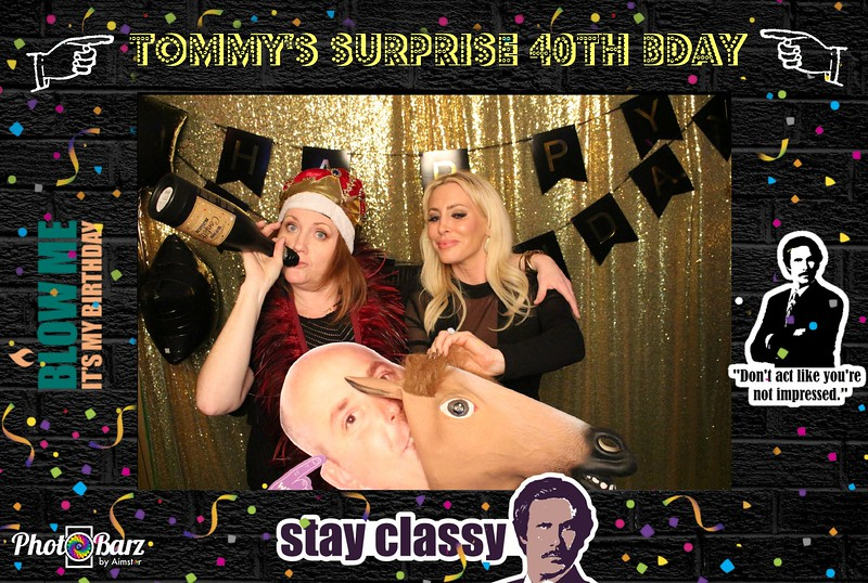Tommys40th (45).jpg