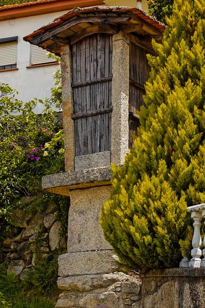 Vouzela-PR2 - Um Olhar sobre o Mundo Rural - 17-05-2008 - 7439.jpg