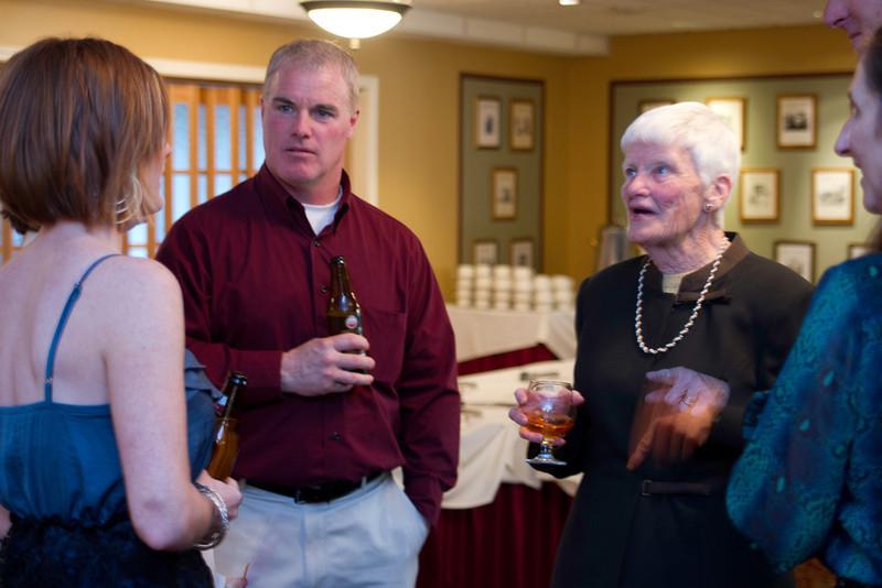 Betty Mohan 80th Birthday Party 172.jpg