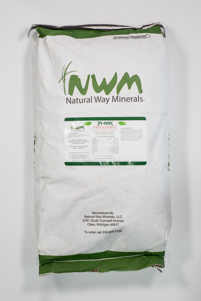 Natural Way Minerals-37.jpg