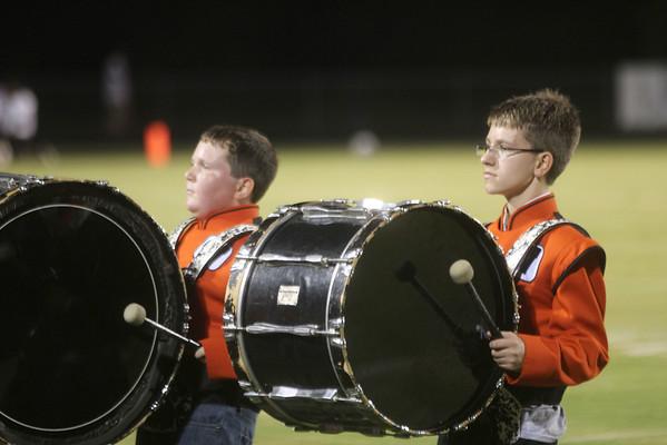 Junior High Band