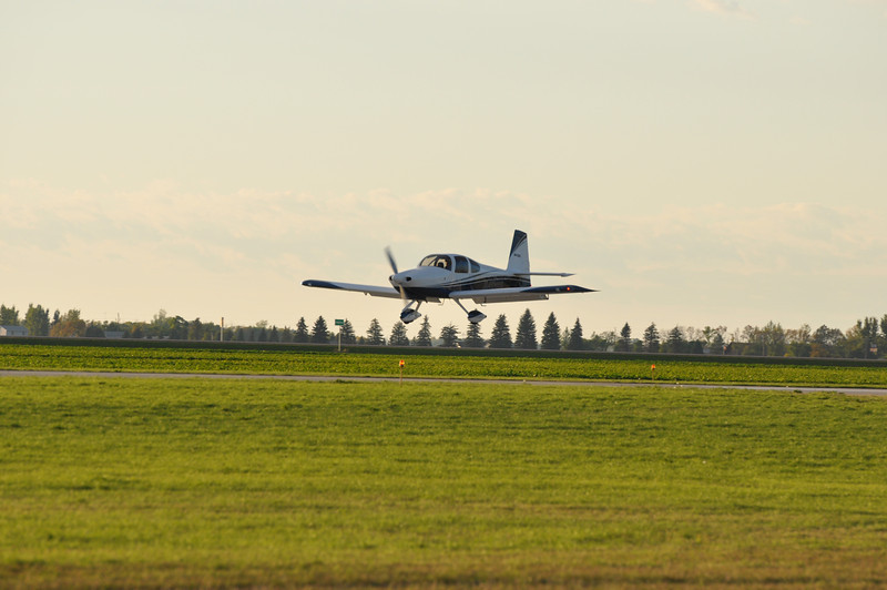 First Flight Pics 148.JPG