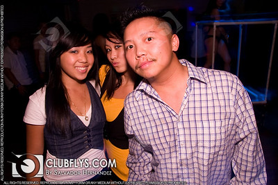 2008-09-05 [Club Tease, Yeraz, Fresno, CA]