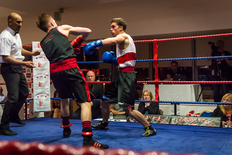 -Boxing Event March 5 2016Boxing Event March 5 2016-20591059.jpg