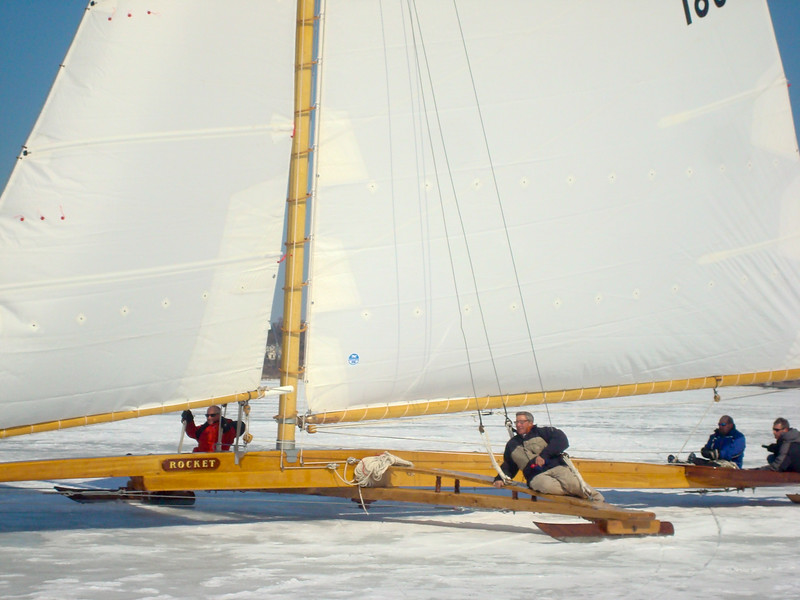 150309_Strand Iceboats_109.jpg
