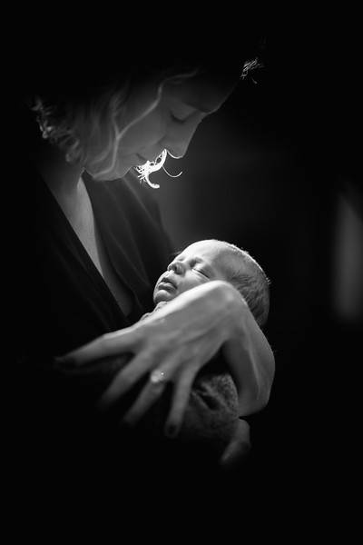 Newborn-Louise (31 van 142).jpg