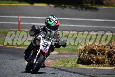 Sandy Hook Mini Moto Race #4 | Youth