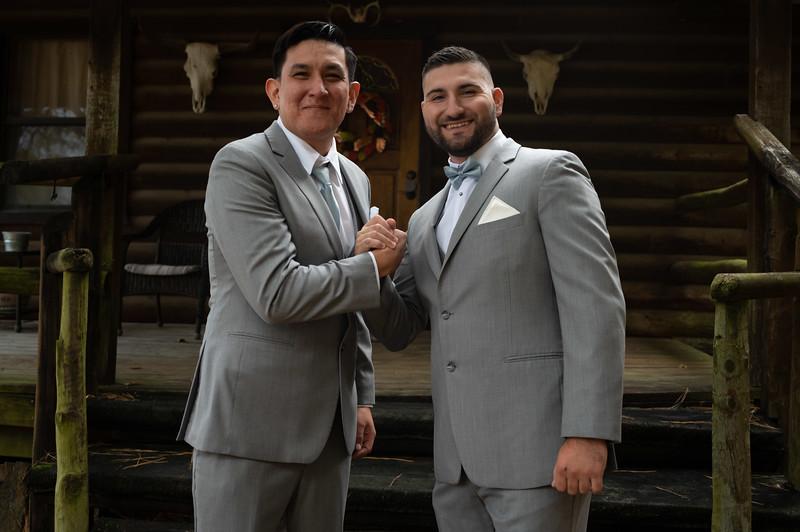 Wedding (67 of 535).jpg