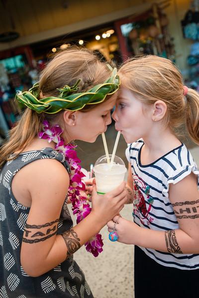 Hawaii2019-742.jpg