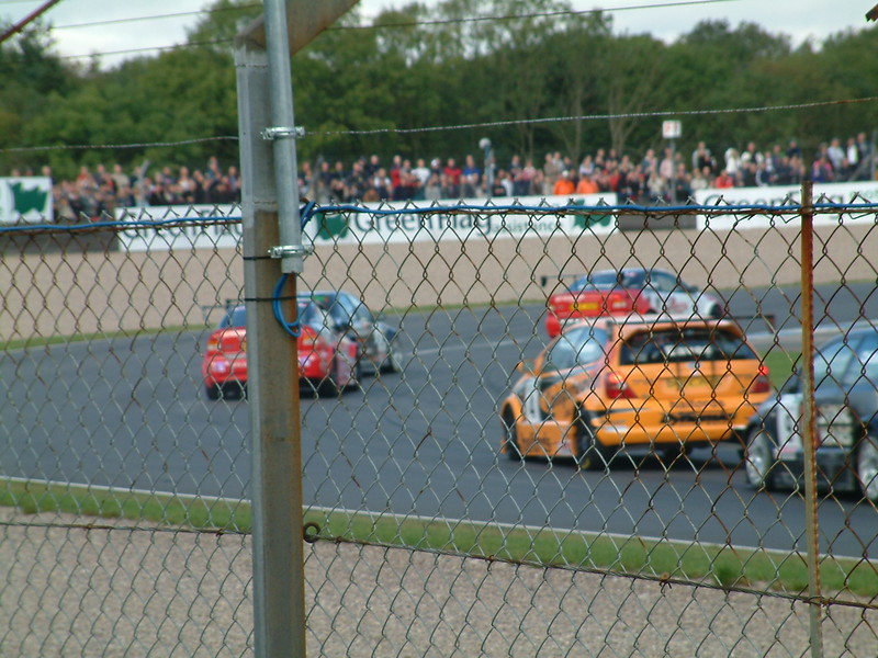 Donnington Roberts 18th Sept 2004 004.JPG