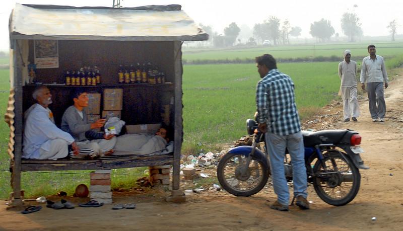 country vendor.jpg