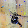 2010 Climbing Nationals :