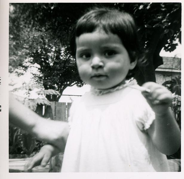 1950s-toddler-michaela.png