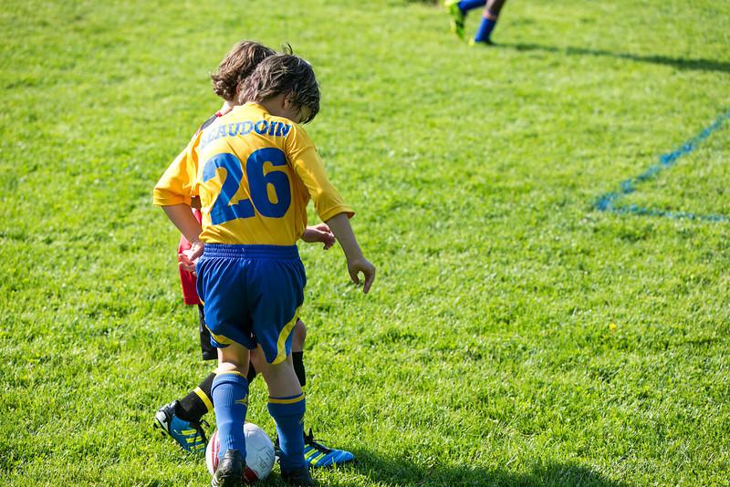 amherst_soccer_club_memorial_day_classic_2012-05-26-00873.jpg