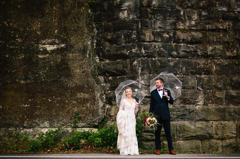 katelyn_and_ethan_peoples_light_wedding_image-430.jpg