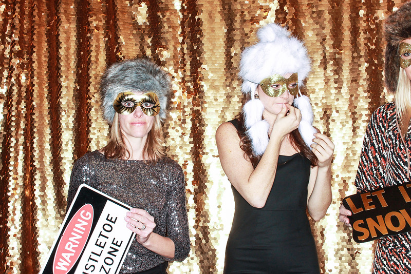 The Goodman Holiday Party 2015-Photo Booth Rental-SocialLightPhoto.com-11.jpg