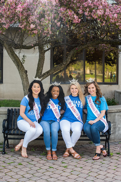 May 01, 2018 Miss Indiana Contestants DSC_7326.jpg