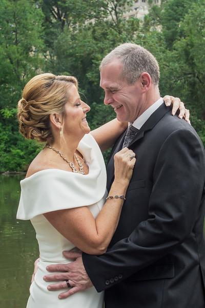 Central Park Wedding - Susan & Robert-59.jpg