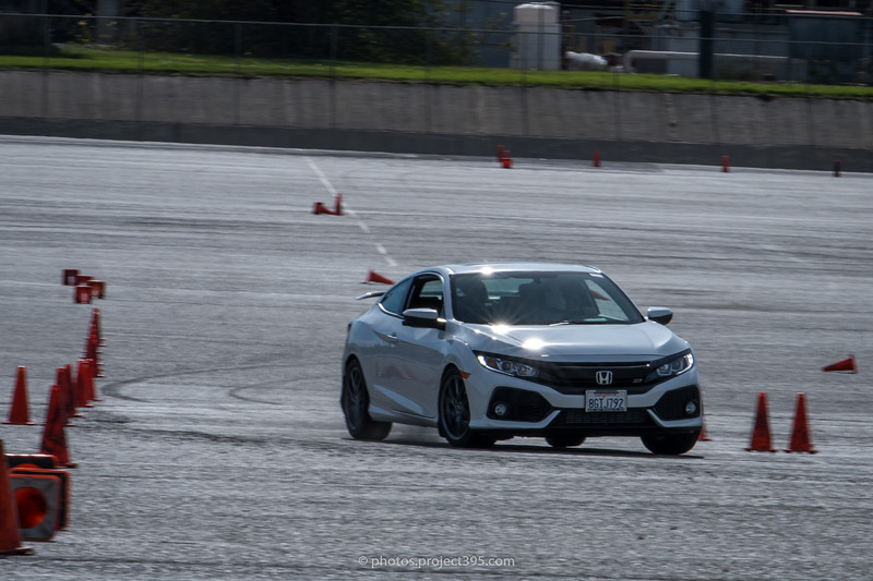 2019-11-30 calclub autox school-171.jpg