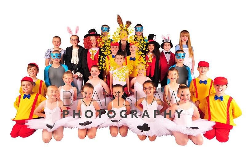 Dance200616_16.jpg