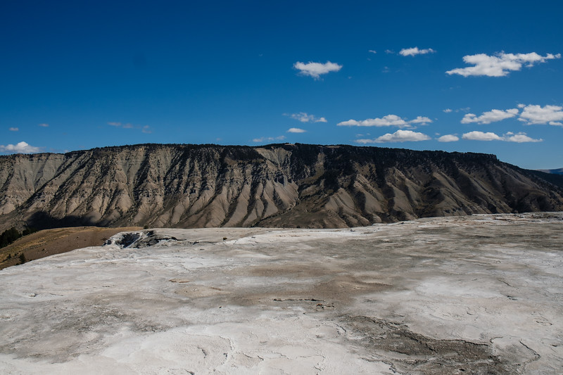 Mammoth-Hot-Springs-Yellowstone-Mroczek-2813.jpg
