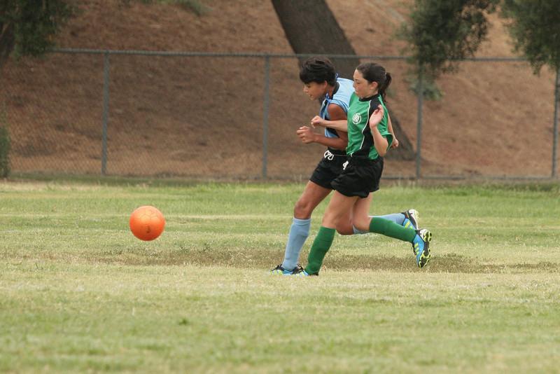Soccer2011-09-10 09-08-36.JPG