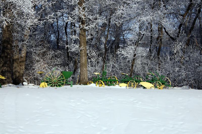 Winter Wonders 23.jpg