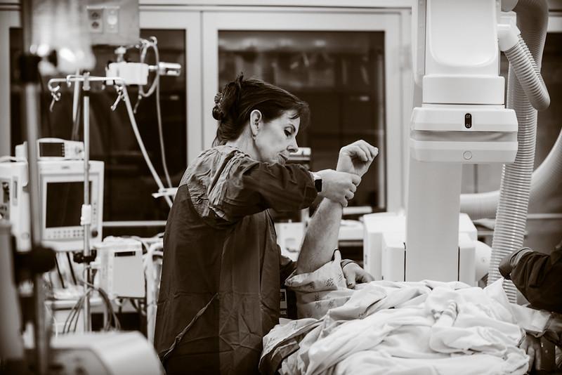 Best-Pittsburgh-Medical-Photography0064.jpg