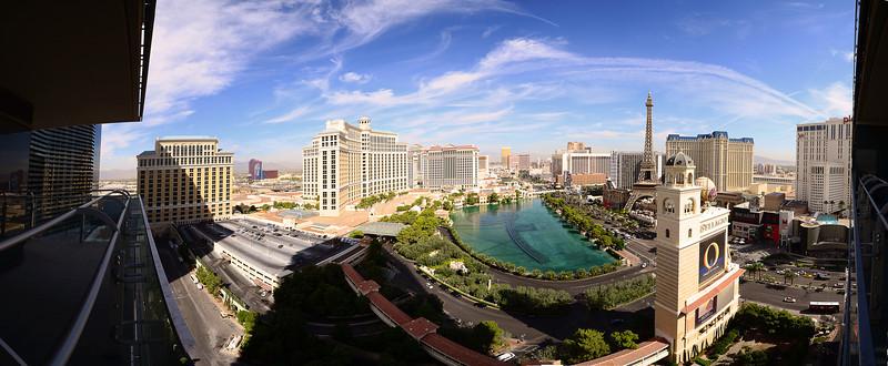 Cosmopolitan Balcony View 2.jpg