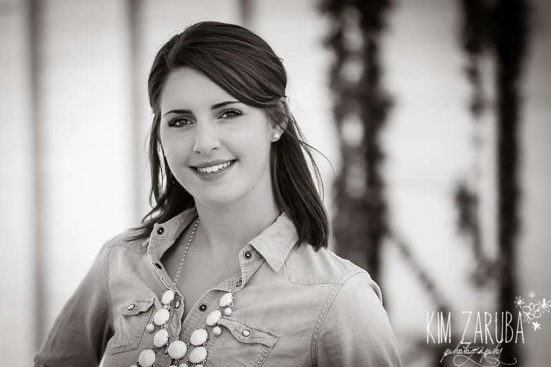 Haley-22.jpg