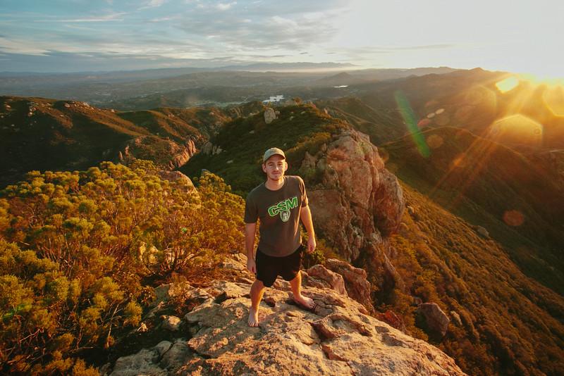Sandstone Peak-20.jpg
