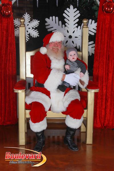 Santa 12-17-16-409.jpg