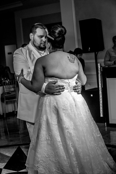 MEG_5571_tonya_josh_new jerrsey wedding photography.jpg