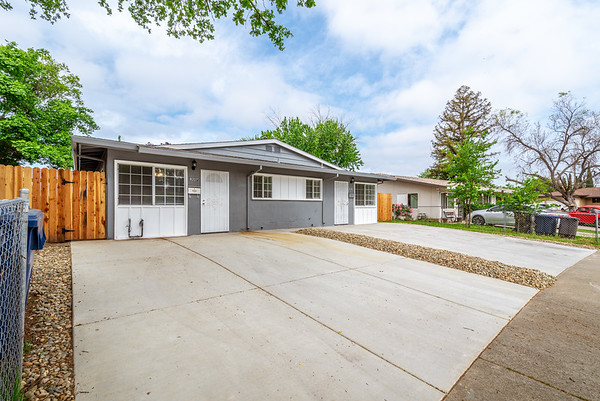 8205 Cordelia Cir, Citrus Heights, CA