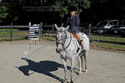 223 Kiki & Spottie Dottie 09-28-2013