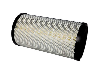 CASE IH OUTER AIR FILTER 187471A1