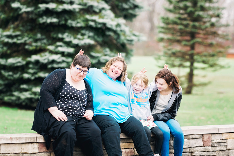 family-session-at-heritage-park-taylor-intrigue-photography-46.jpg