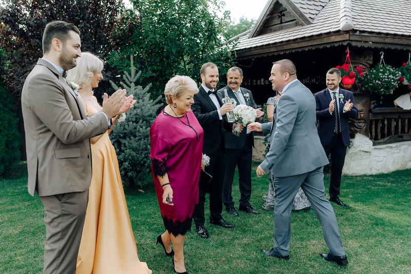 Wedding-0174.jpg