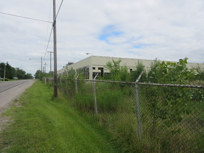 07-24-17 NEWS SK property