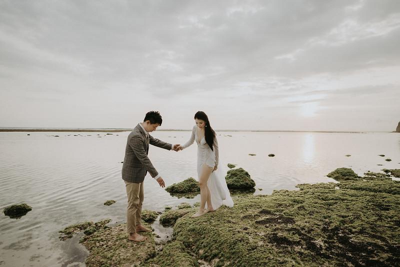 MJ&Alex Bali elopement wedding -32506.jpg
