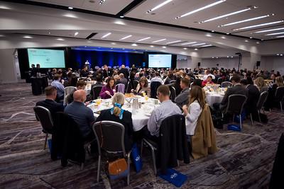 2019 Bay Area Biotech Forum