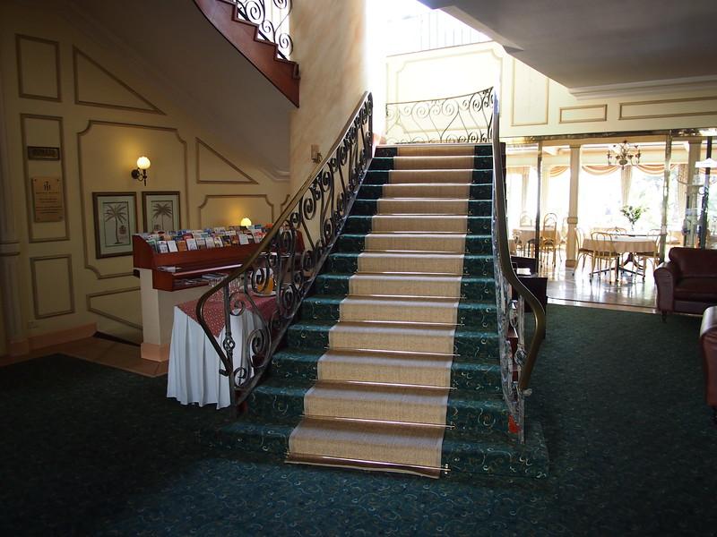 P3220214-foyer-stairs.JPG