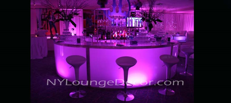 EXPRESS LINK: http://www.nyloungedecor.com