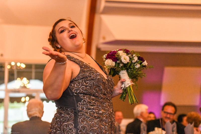 100519 Becca Dayne Wedding- Long Lens-8595.jpg
