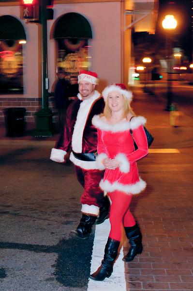 2011 GBT Santa Crawl-127.jpg