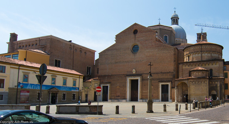 Uploaded - Nothern Italy May 2012 0344.JPG