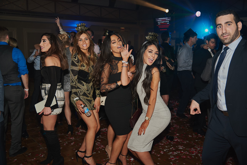 New Years Eve Soiree 2017 at JW Marriott Chicago (339).jpg